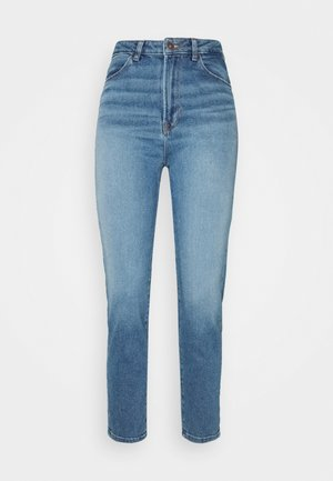 DORES - Jeans relaxed fit - enmore wash