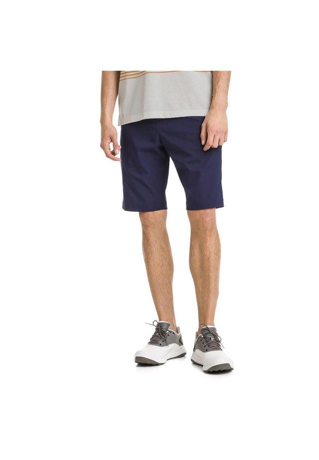 JACKPOT - Pantaloncini sportivi - dark blue