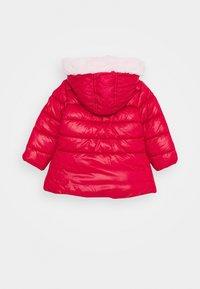 Petit Bateau - LOUMA DOUDOUNE - Winter coat - terkuit - 1