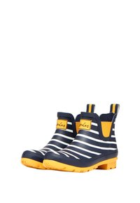 Tom Joule - Wellies - blue - 1