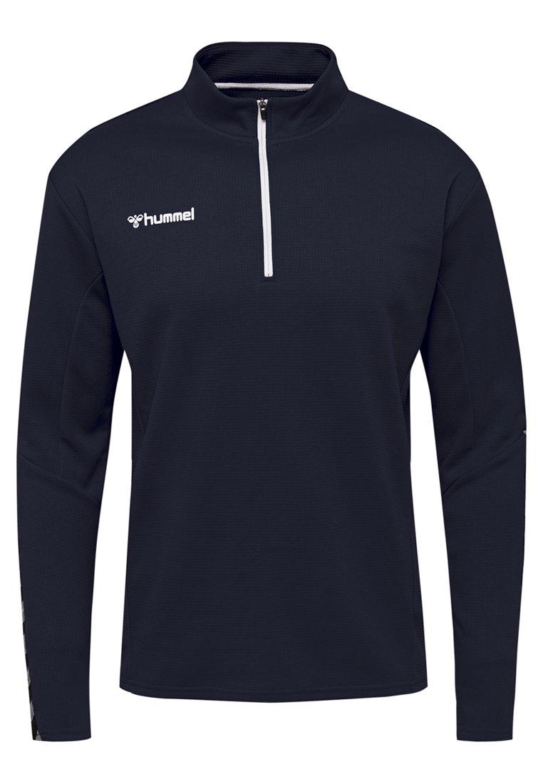 Herrer HMLAUTHENTIC  - Sweatshirts