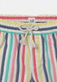 GAP - GIRL - Shorts - new off white - 2