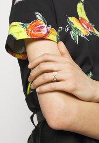 Maria Black - BRO - Ring - gold-coloured - 1