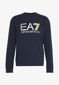 FELPA - Sweatshirt - navy blue