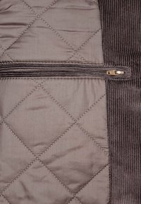 Barbour - CORBRIDGE - Summer jacket - rustic - 4
