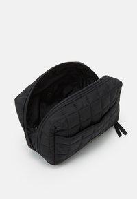 By Malene Birger - ALWAYSFULL - Wash bag - black - 2