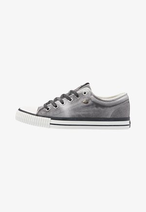 MASTER LO - Trainers - grey