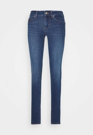 UP MAGNETIC - Slim fit jeans - blue explosion