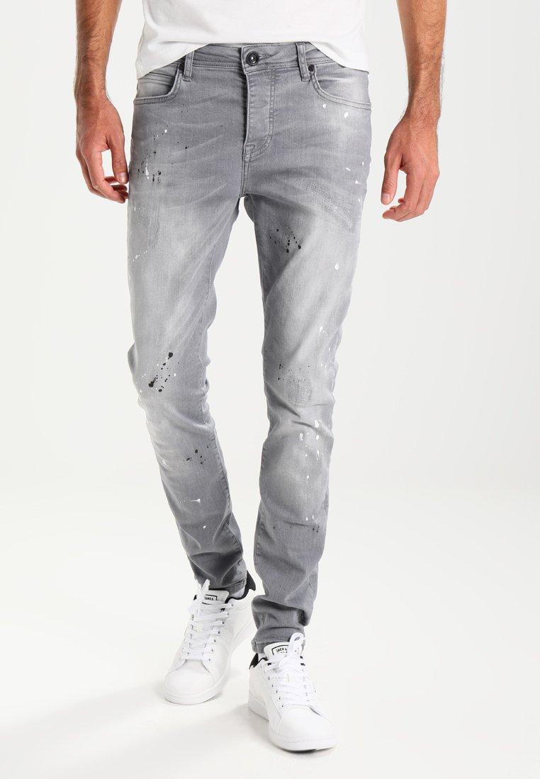 Uomo CAVIN - Jeans slim fit