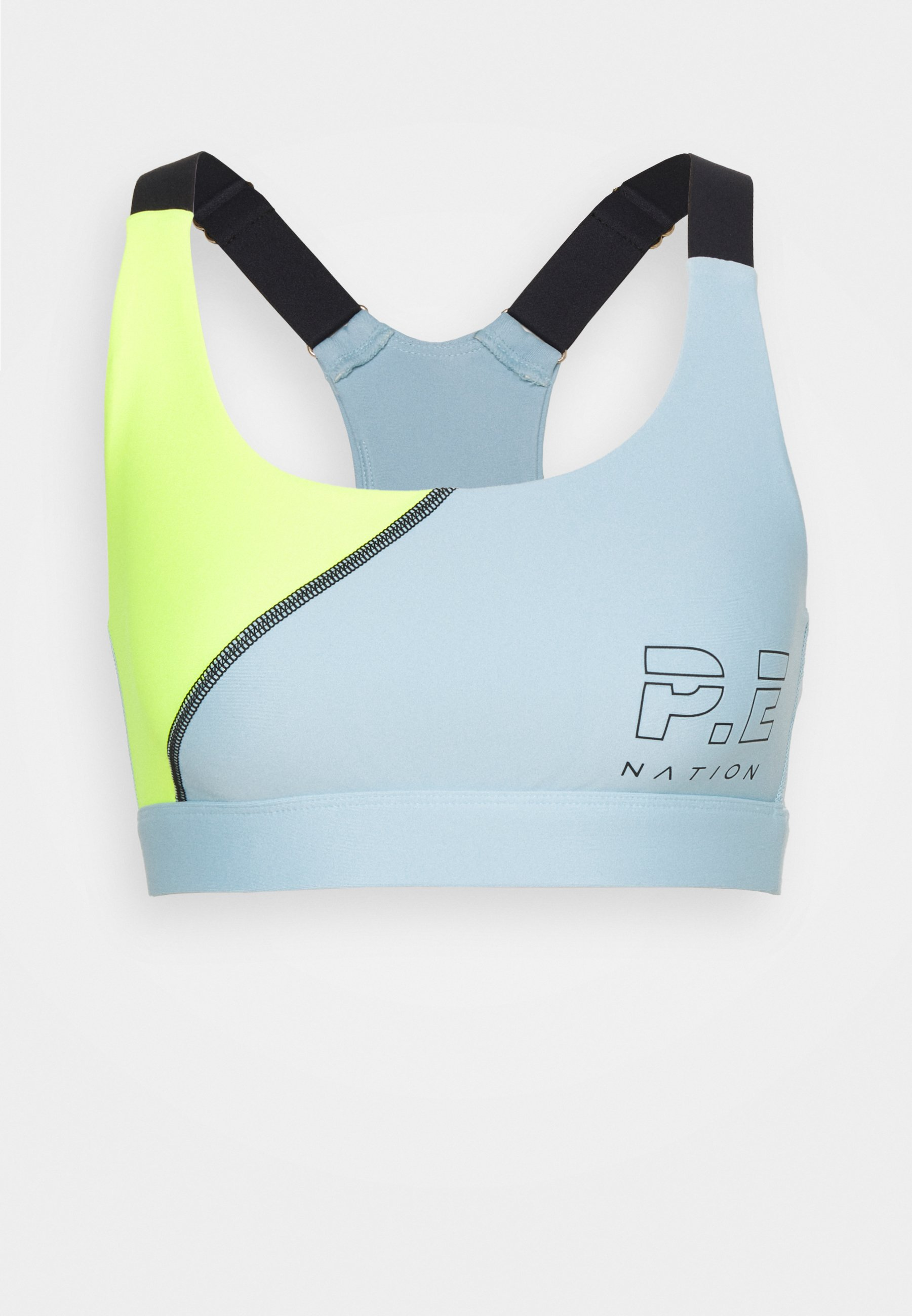 Women Medium support sports bra