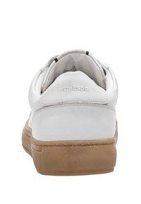 Strellson Premium - DENIS EVANS  - Sneakers laag - white - 2