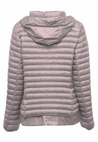 FUCHS SCHMITT - Winter jacket - camel - 1