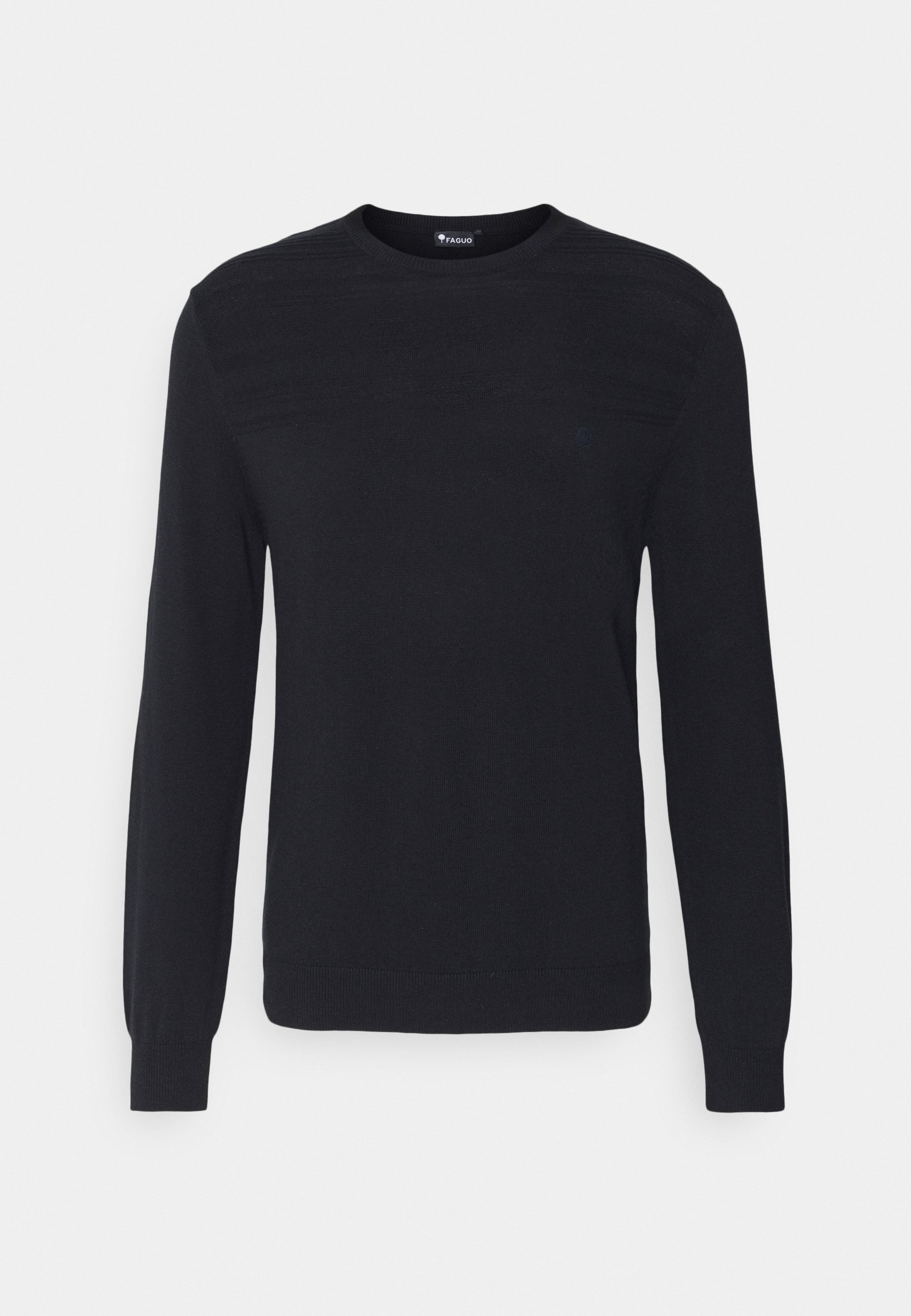 Homme NICEY UNISEX - Pullover