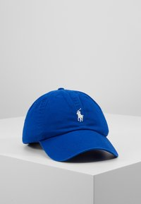 Polo Ralph Lauren - UNISEX - Caps - pacific royal - 0