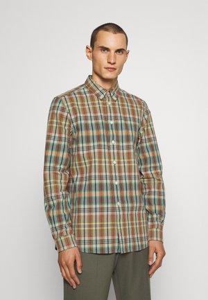 REGULAR FIT SHIRT - Košile - multi coloured
