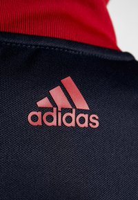 adidas Performance - SNAP - Kurtka sportowa - dark blue