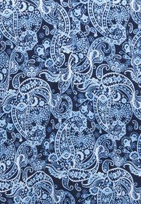 Soyaconcept - FELICITY - Blouse - bright blue - 2