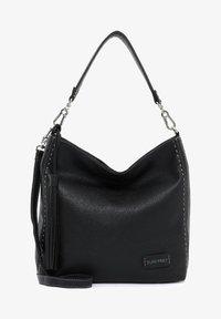 SURI FREY - STACY  - Tote bag - black - 1