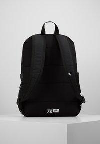 Nike Sportswear - Tagesrucksack - black - 2