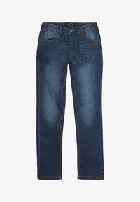Blue Seven - Jeans Slim Fit - dunkelblau - 2