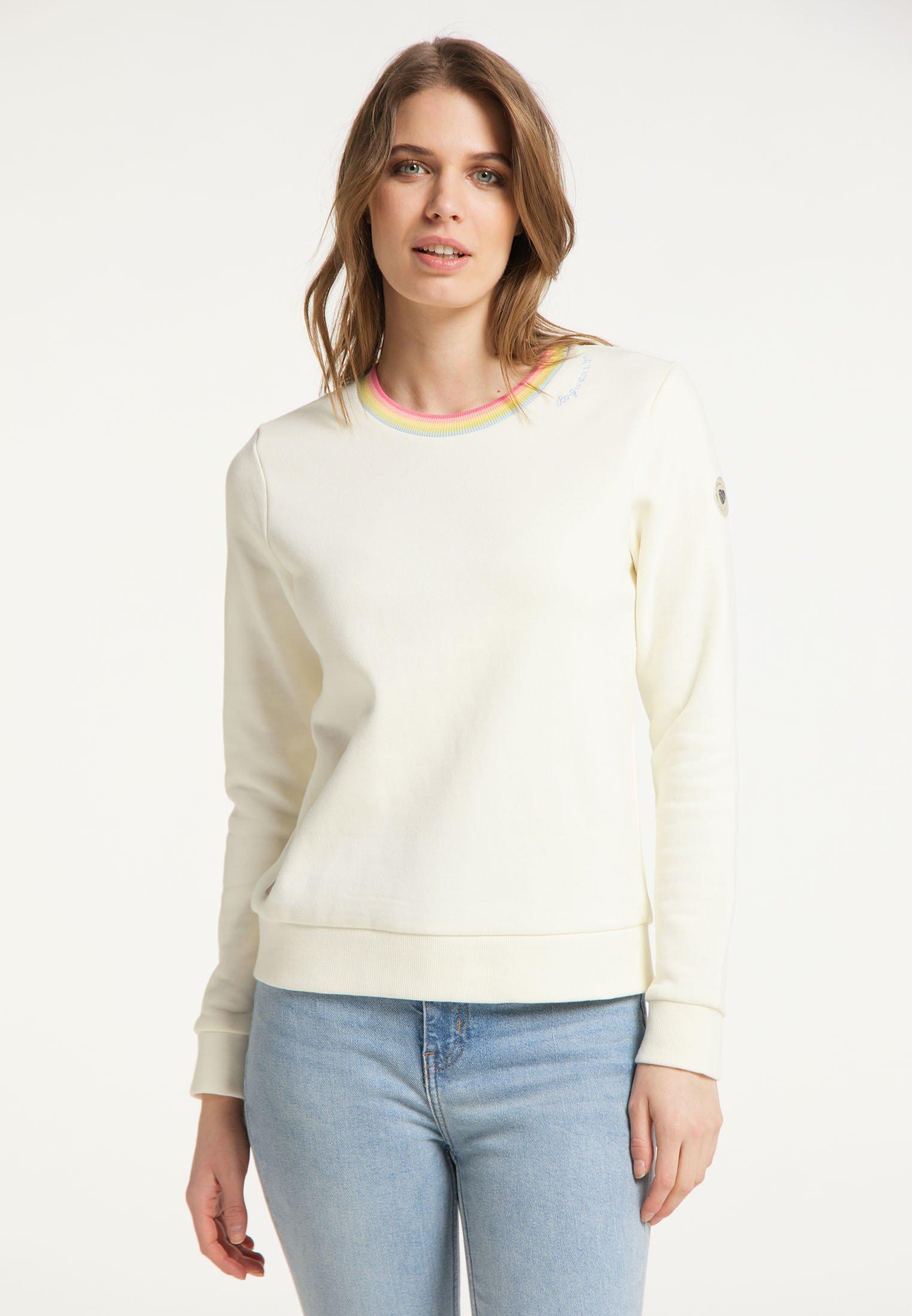 Damen ERMIE - Sweatshirt