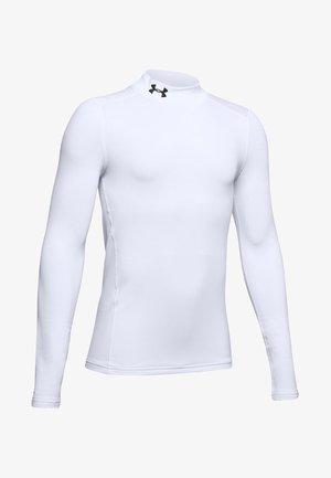 Sports shirt - white