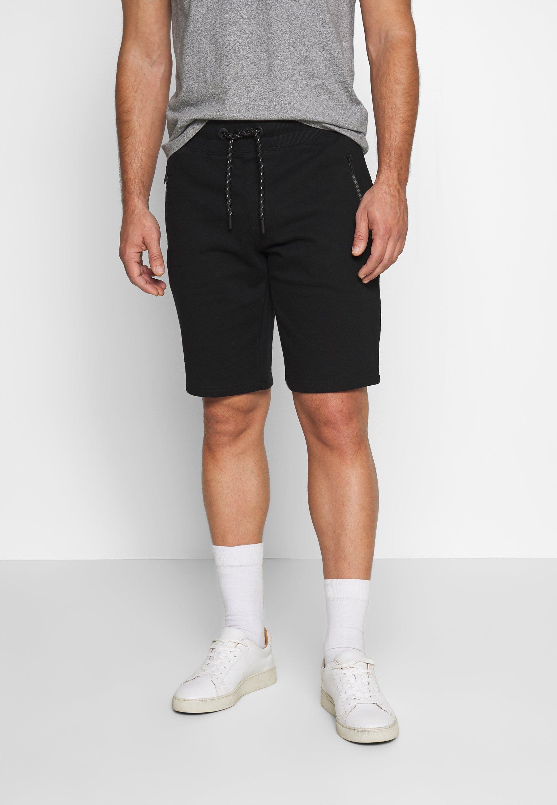 Homme COLLECTIVE SHORT - Short