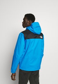 The North Face - M1990 MNTQ JKT - Outdoor jacket - clear lake blue - 2