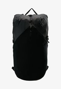 The North Face - FLYWEIGHT PACK - Rugzak - asphalt grey - 6