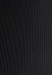 Marks & Spencer London - T-shirt basique - black - 2