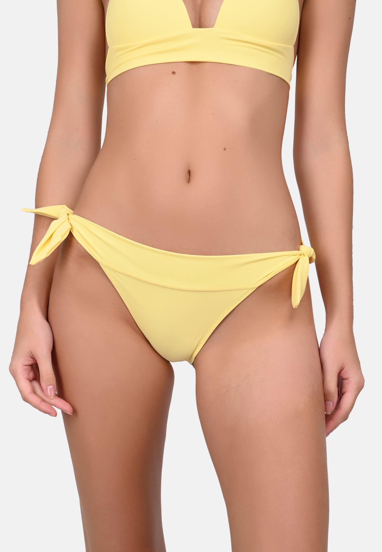 Donna DIVA - Bikini pezzo sotto