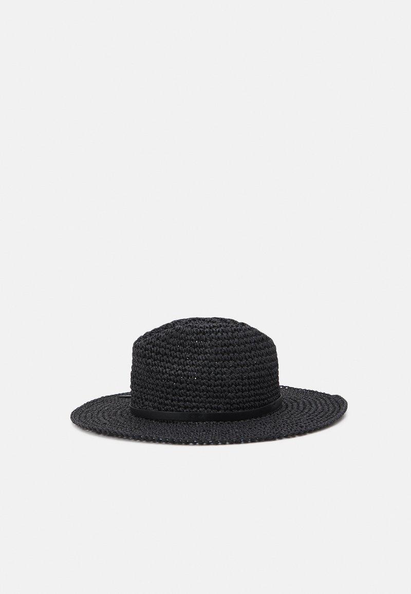 Zign - Hattu - black