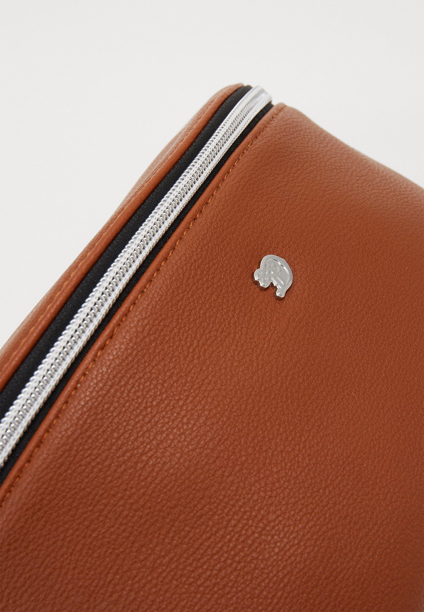 Women ROSIE - Bum bag