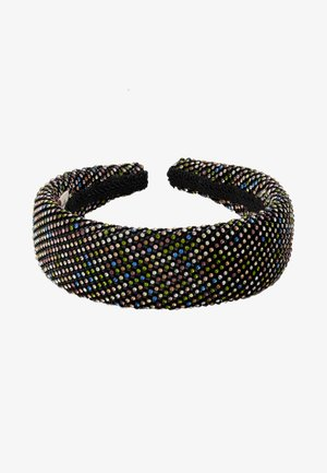 GLIZZY HAIRBRACE - Hair styling accessory - multi-coloured