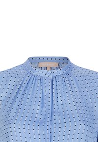 Soft Rebels - SRAVIAJA NADJA - Maxi dress - Multi-coloured - 3