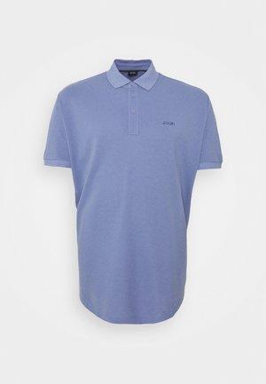 PRIMUS - Polo shirt - aqua