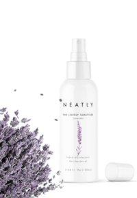 Neatly - SPRAY LAVENDEL - Liquid soap - - - 1