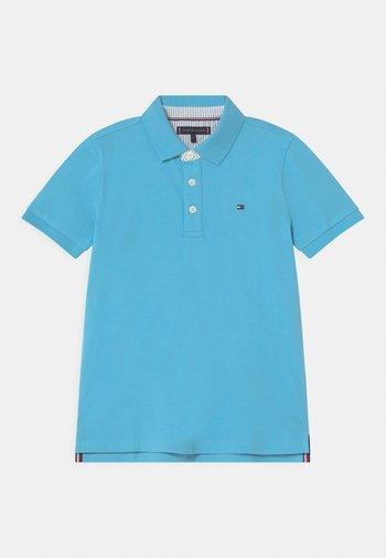 ITHACA - Polo shirt - seashore blue