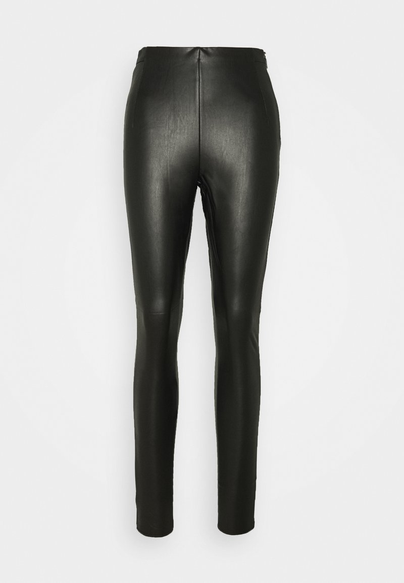 Wallis Tall - Leggingsit - black