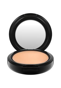 MAC - STUDIO FIX POWDER PLUS FOUNDATION - Fondotinta - nw33 - 1