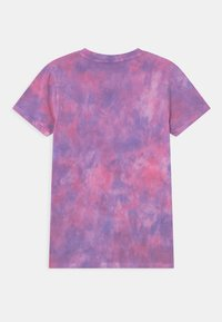 Ellesse - DEANI - Print T-shirt - pink/purple - 1