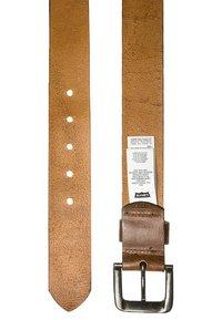 Levi's® - Belt - mittelbraun - 2
