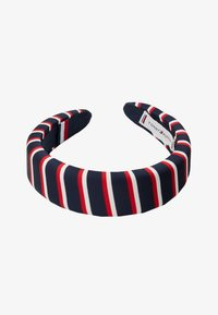 Tommy Hilfiger - Hair Styling Accessory - blue - 1