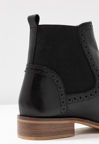 mint&berry wide fit - Classic ankle boots - black - 2