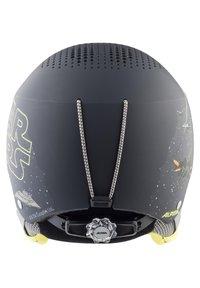 Alpina - Helm - star wars - 3