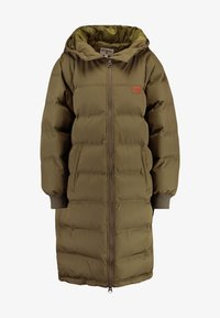 Billabong - NORTHERN - Winter coat - olive - 5