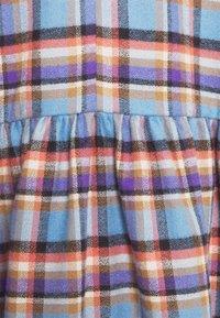 Libertine-Libertine - ALLEY DRESS - Denní šaty - skye blue - 5