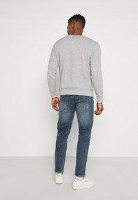 Redefined Rebel - CHICAGO - Slim fit jeans - vintage denim - 2