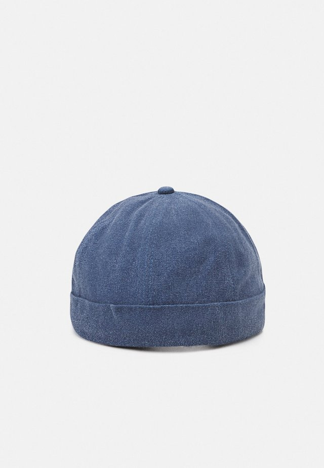ONSJAYDEN BEANIE - Bonnet - dress blues