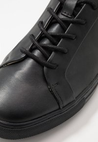 Jack & Jones - JFWSPUTNIK - Sneakers - anthracite - 5